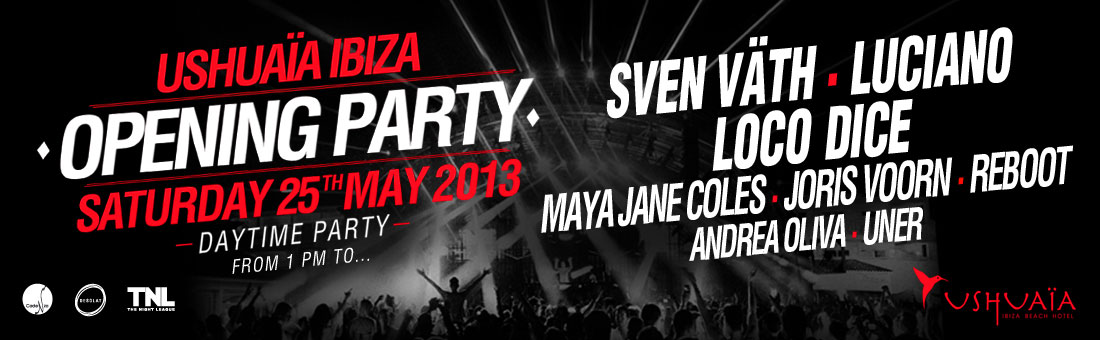 130525-ushuaia-ibiza-opening-party-2013